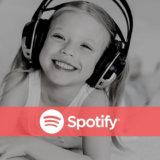 Spotifyで楽曲が再生できない原因と解決方法まとめ