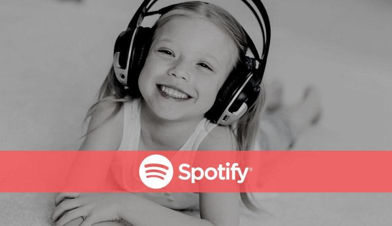 Spotifyが再生できない原因と対処法まとめ【7選】