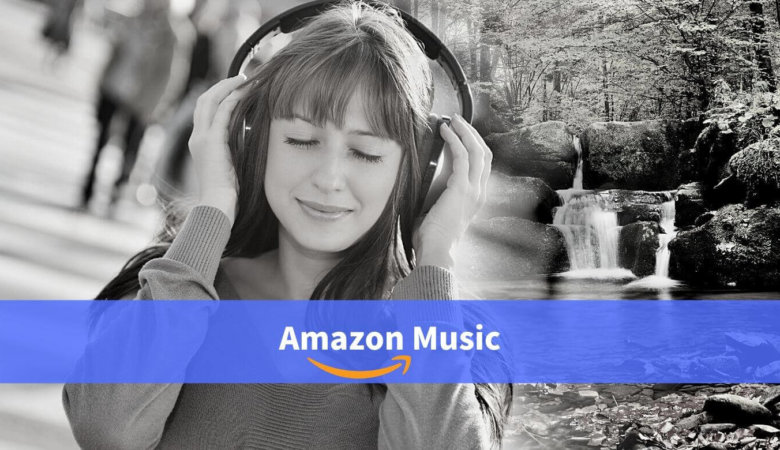 【簡単3分】Amazon Music Unlimitedの登録方法について解説