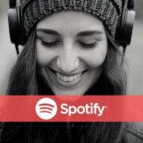 【Spotify】15時間制限のリセット日はいつ?残り時間の確認方法も調査