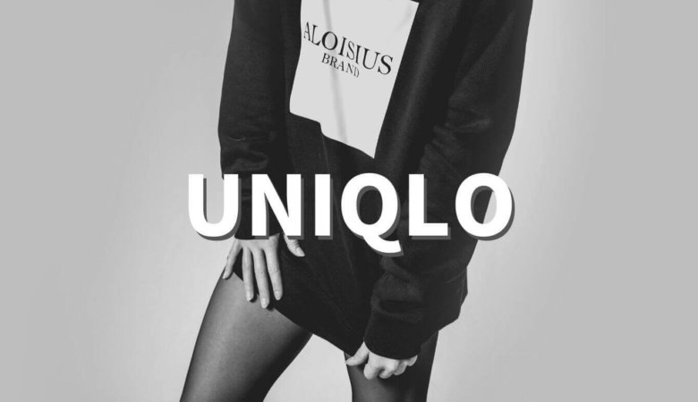 UNIQLO(ユニクロ)にストッキングは売ってる?【公式サポートに問い合わせ】
