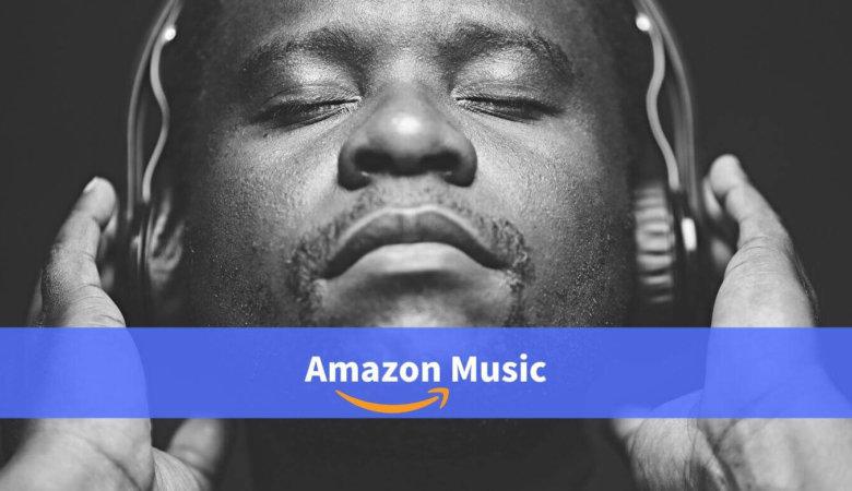 【終了】Amazon Music Unlimitedが3ヶ月無料キャンペーン開催中!(~6/16)